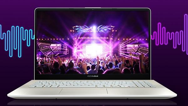 193_VivoBook S15 S530UA_imagesE