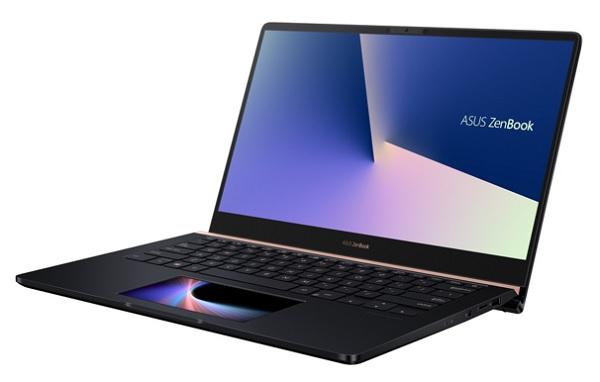 197_ZenBook Pro 14 UX450FDX_imagesA