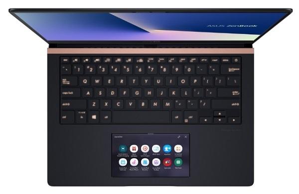 198_ZenBook Pro 14 UX450FDX_imagesB