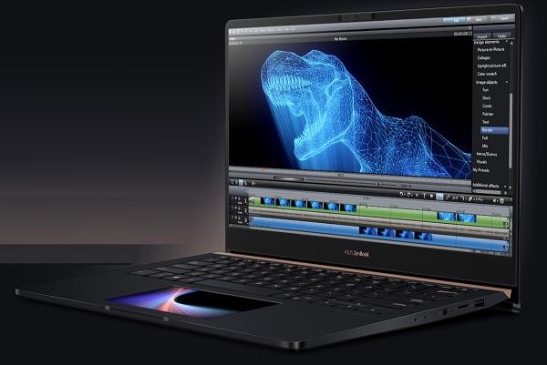 203_ZenBook Pro 14 UX450FDX_imagesC
