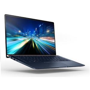 210_ZenBook 14 UX433FN_logo