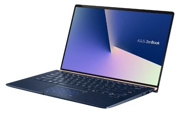 212_ZenBook 14 UX433FN_imagesA