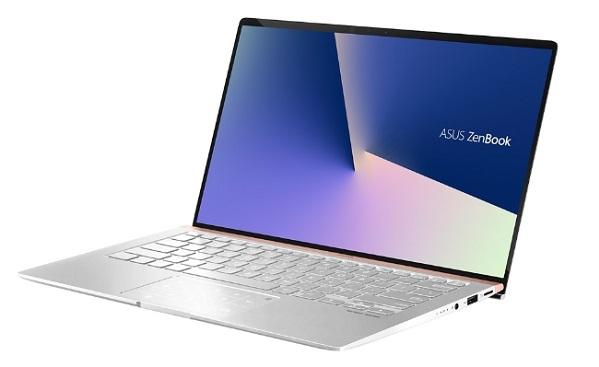 213_ZenBook 14 UX433FN_imagesB