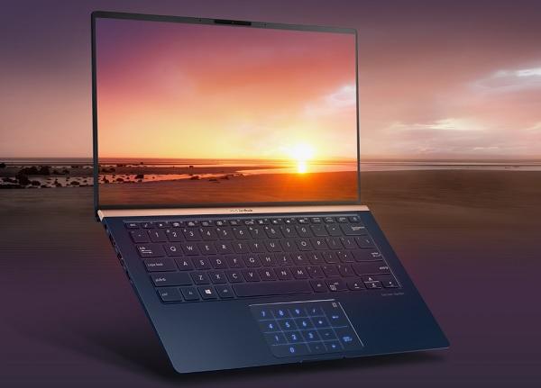 218_ZenBook 14 UX433FN_imagesC