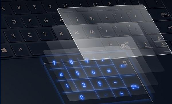219_ZenBook 14 UX433FN_imagesD