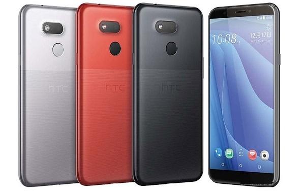 049_HTC Desire 12s_imagesA