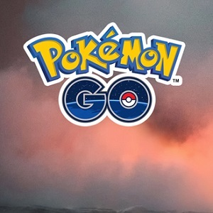 925_Pokemon GO_logo