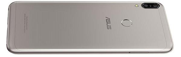 230_ZenFone Max Pro M1 ZB602KL_imagesD