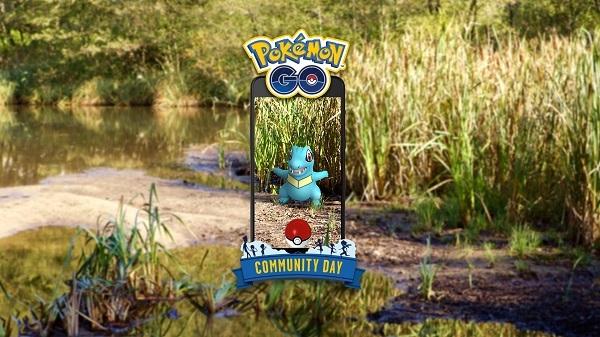 928_Pokemon GO_images001