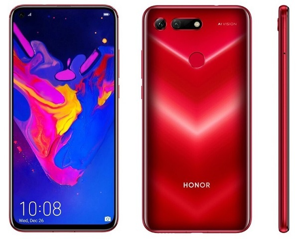 768_Huawei Honor View 20_imagesA