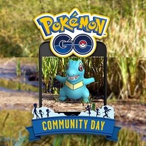 928_Pokemon GO_logo