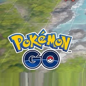 929_Pokemon GO_logo