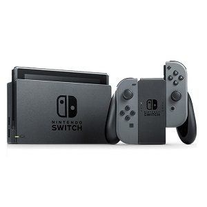 0001_Nintendo Switch_LOGO