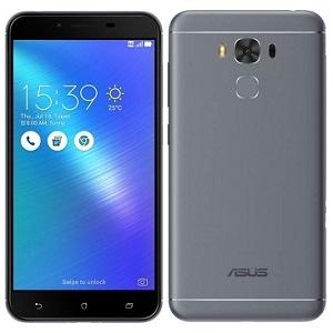 031_ZenFone 3 ZC553KL Max