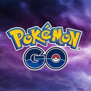 933_Pokemon GO_logo