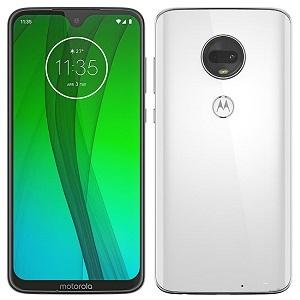 067_Motorola Moto G7_logo