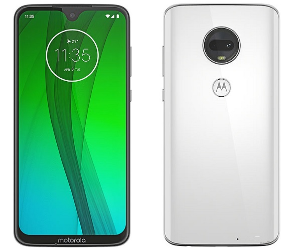 069_Motorola Moto G7_imagesA