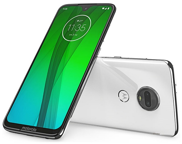 072_Motorola Moto G7_imagesB