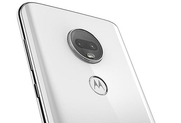 073_Motorola Moto G7_imagesC