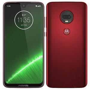 075_MotorolaMoto G7 Plus_logo