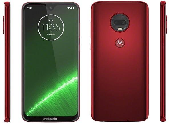 077_MotorolaMoto G7 Plus_imagesA