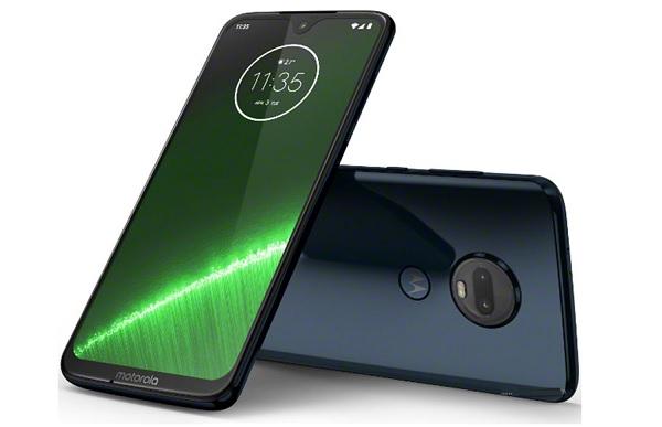 079_MotorolaMoto G7 Plus_imagesB