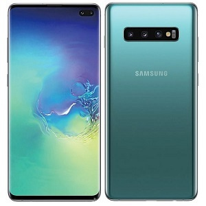 207_Galaxy S10 Plus_logo