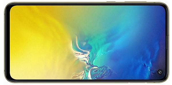 225_Galaxy S10e_imagesB