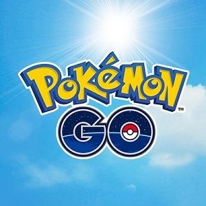 935_Pokemon GO_logo