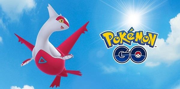 936_Pokemon GO_images001