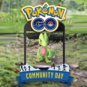 937_Pokemon GO_logo
