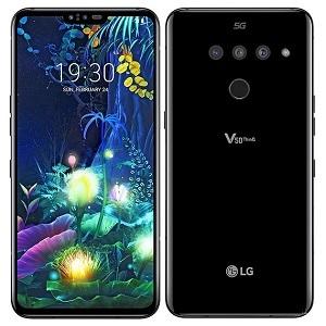 339_LG V50 ThinQ 5G_logo