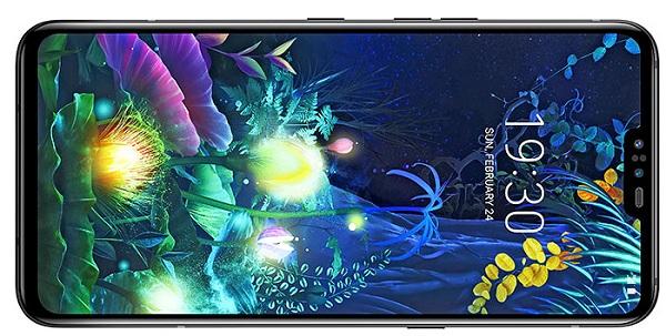 342_LG V50 ThinQ 5G_imagesB