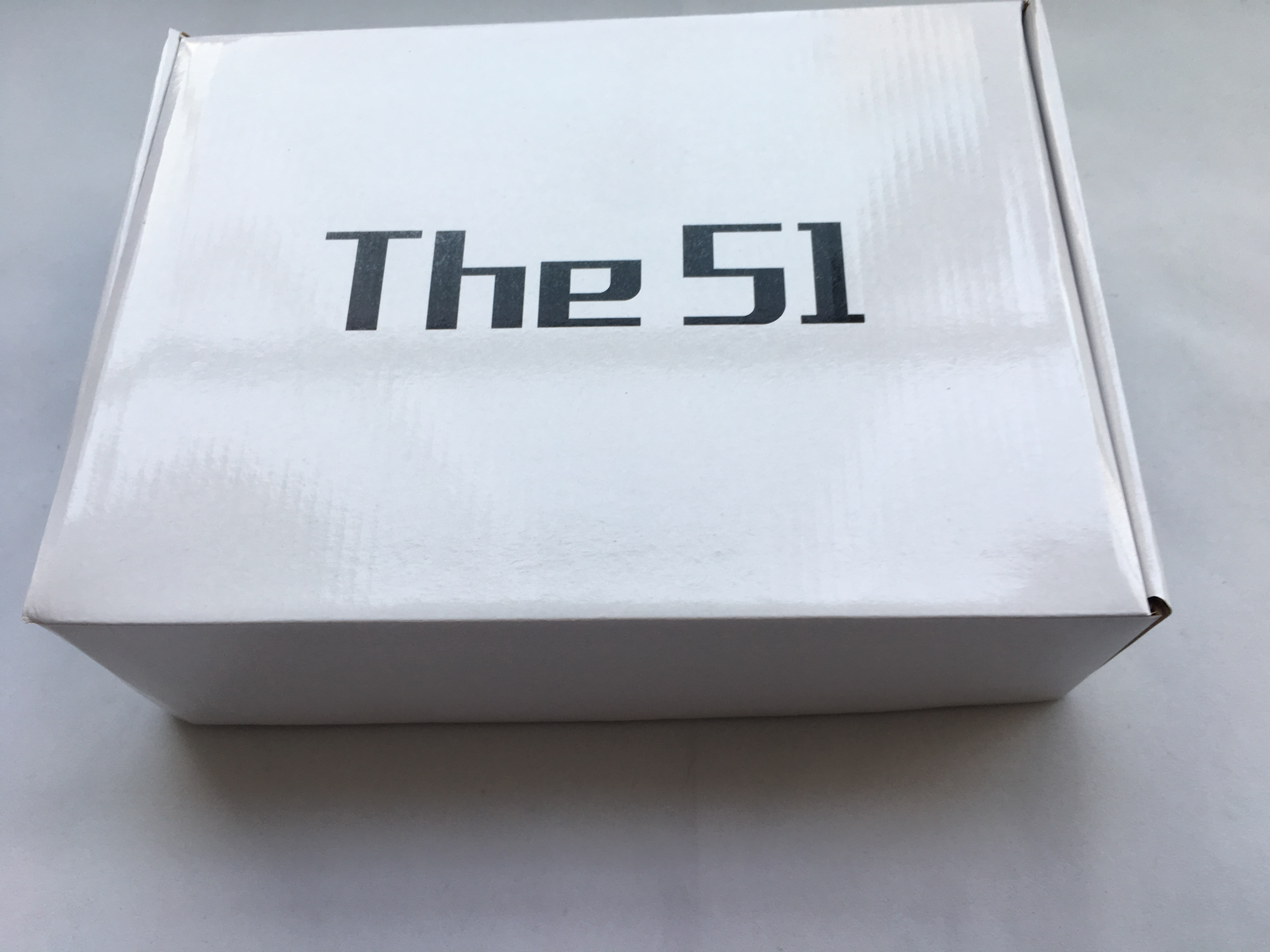 20181122_081319825_iOS.jpg