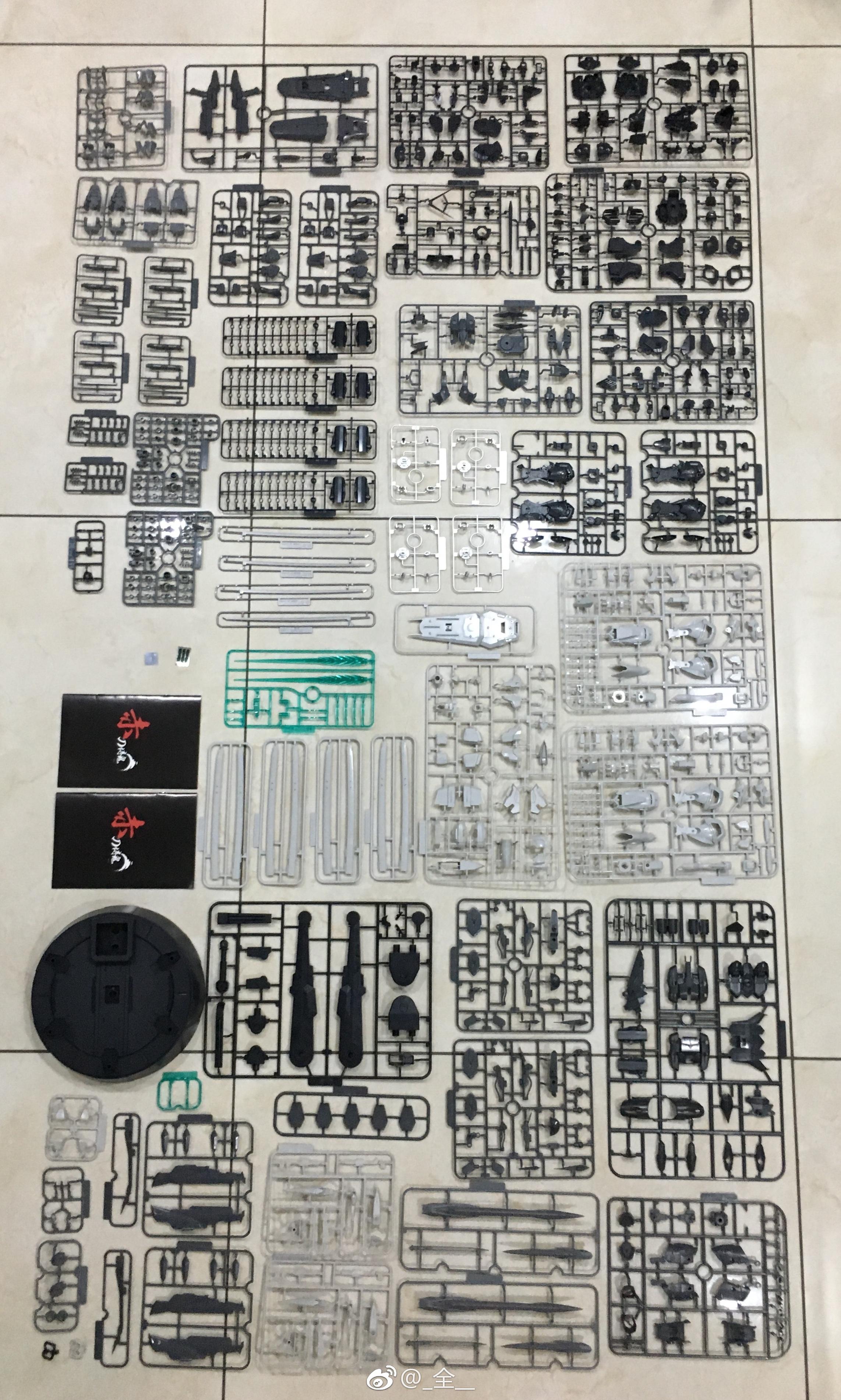 680e9295gy1fygfynq133j21rh2xke82.jpg