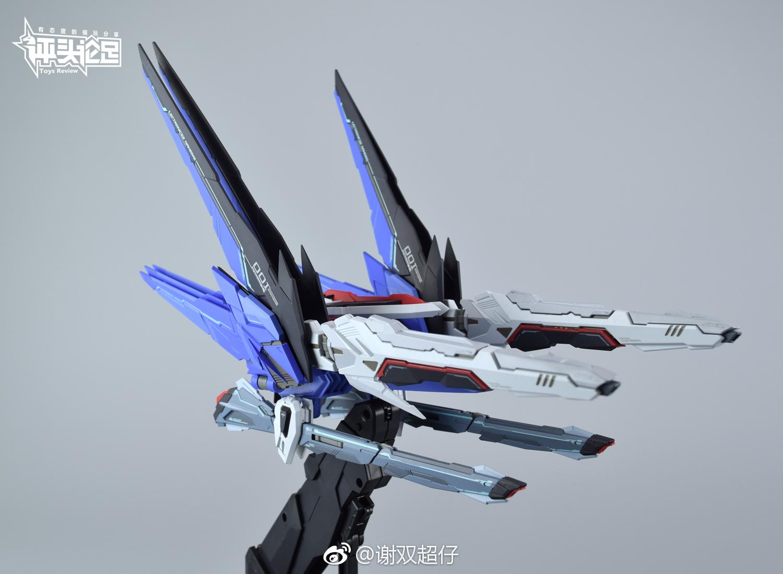 9084dadfly1fz6gx6mv7xj215o0ujqjm.jpg