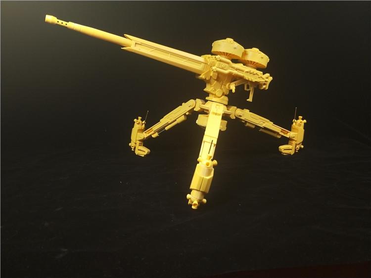 G323_MG_big_gun_inask_031.jpg