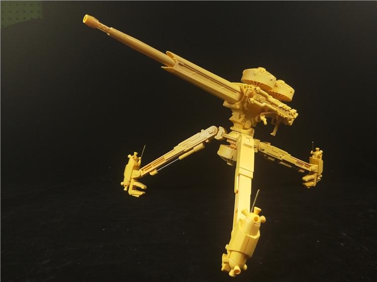 G323_MG_big_gun_inask_033.jpg