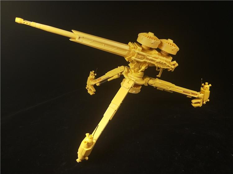 G323_MG_big_gun_inask_034.jpg