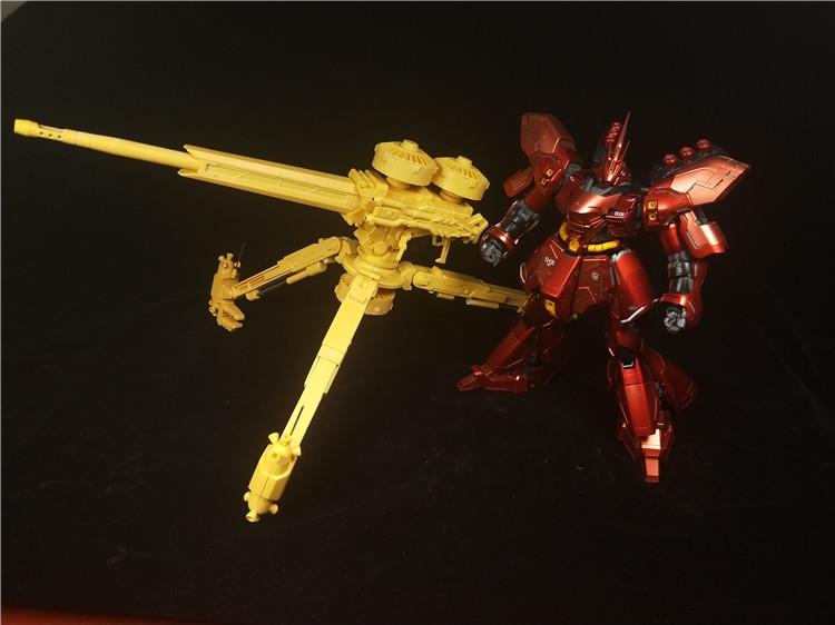 G323_MG_big_gun_inask_037.jpg