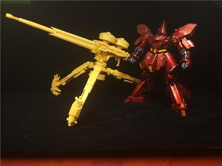 G323_MG_big_gun_inask_039.jpg