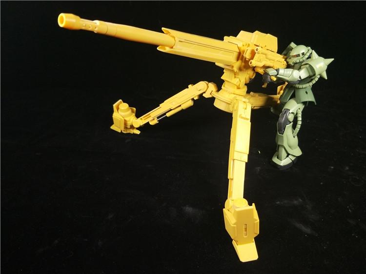 G323_MG_big_gun_inask_041.jpg
