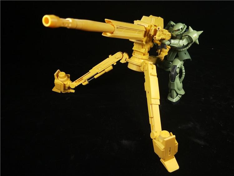 G323_MG_big_gun_inask_042.jpg