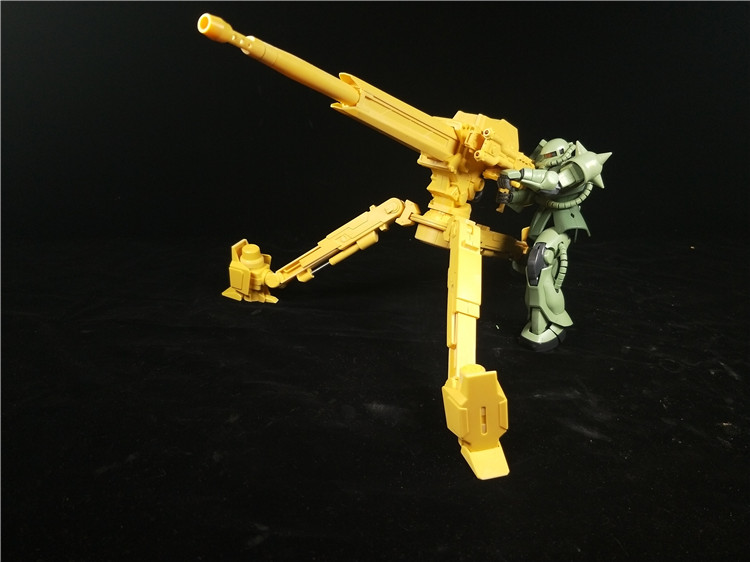 G323_MG_big_gun_inask_043.jpg