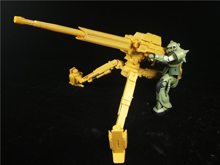 G323_MG_big_gun_inask_044.jpg