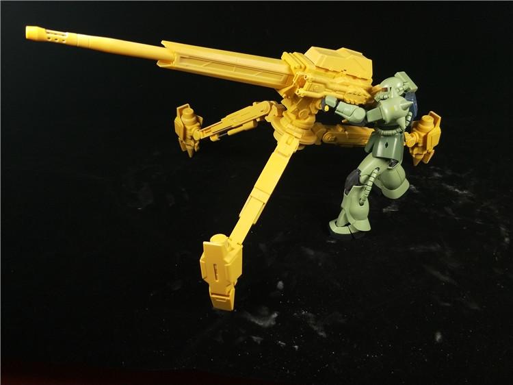 G323_MG_big_gun_inask_048.jpg