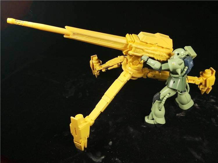 G323_MG_big_gun_inask_050.jpg