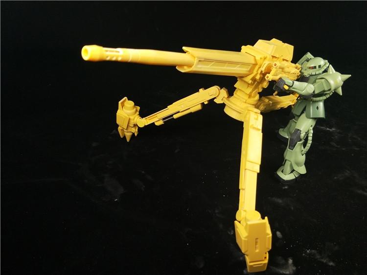 G323_MG_big_gun_inask_052.jpg