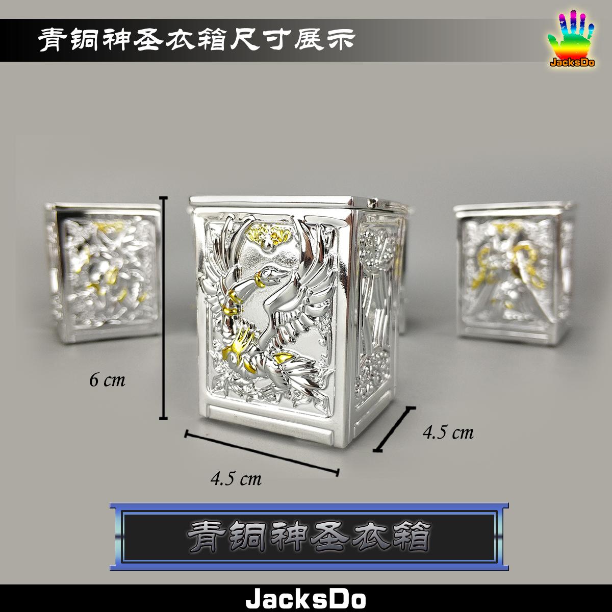 JacksDo_box_bronze_5_roki_inask_031.jpg