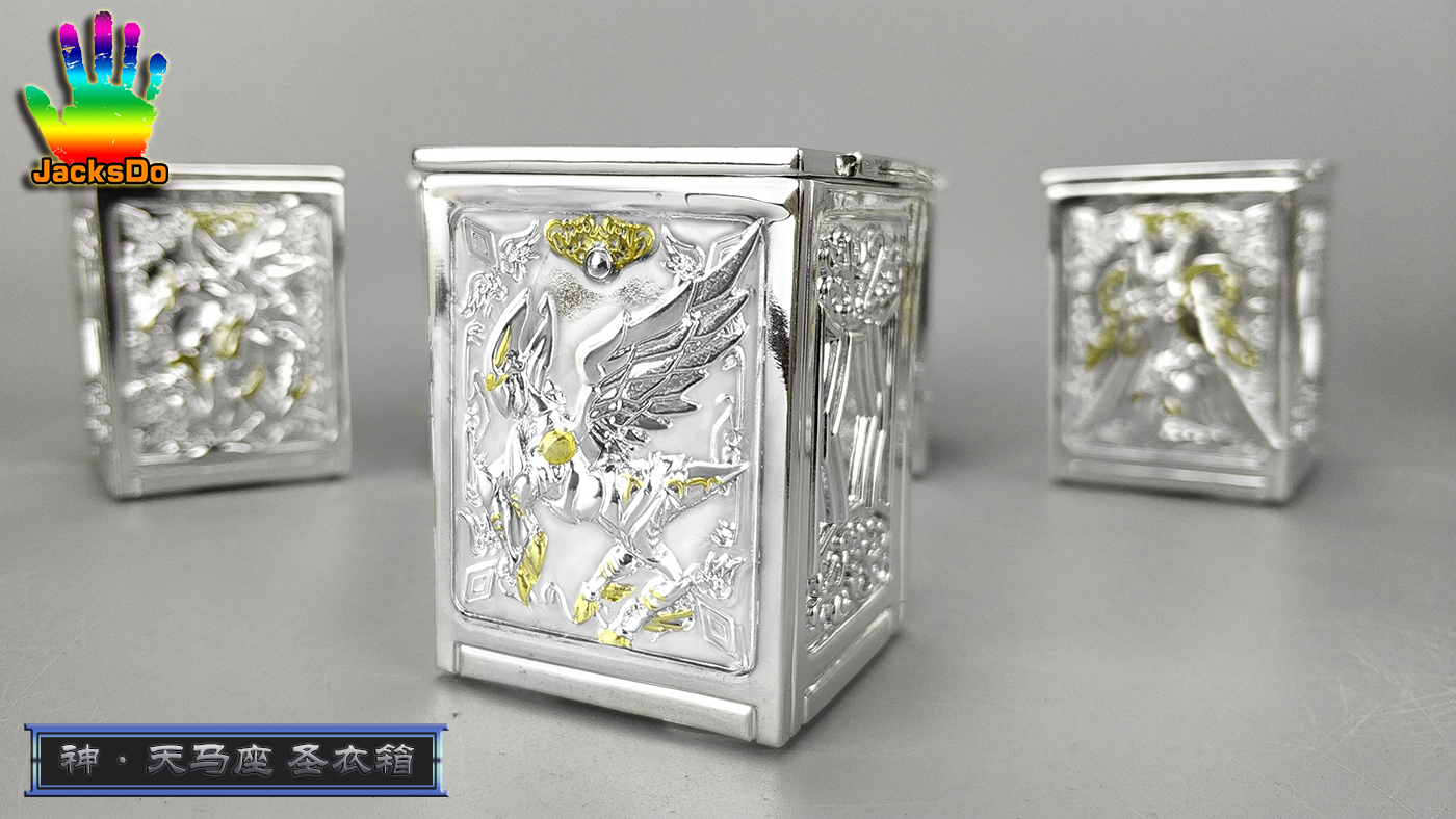 JacksDo_box_bronze_5_roki_inask_033.jpg